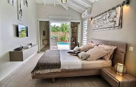 chambre guadeloupe location villa avec piscine guadeloupe françois blue