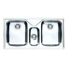 Kitchen Sinks Prices Franke Kitchen Sinks Stainless Steel Bowl Kitchen Sinks