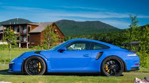 porsche riviera blue paint code riviera mexico blue green u0026 yellow picture thread rennlist