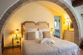 Romantic Room Romantic Room La Palazzetta Del Vescovola Palazzetta Del Vescovo