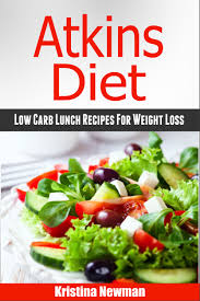 plan42 buy atkins diet atkins diet for diabetes low carb high protein