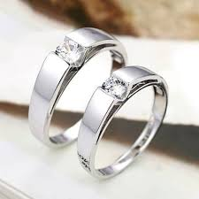 korean wedding rings 209 best couples rings images on rings fashion
