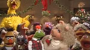 family christmas a muppet family christmas why you t seen the most important