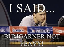 Game 6 Memes - giants ws buster posey meme sports unbiased