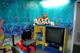 spongebob bedroom spongebob bedroom astounding bedroom ideas on room decorating ideas
