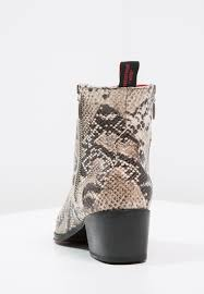 Jeffery West Sale Online Jeffery West Manero Cowboy Biker Boots