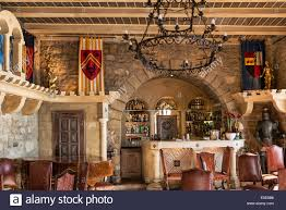 luxury boutique hotel bar chateau eza eze cote d u0027azur france
