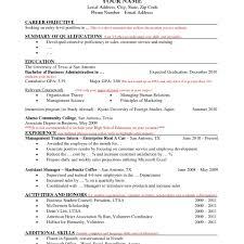 updated resume formats updated resume formats resume cv cover letter updated resume