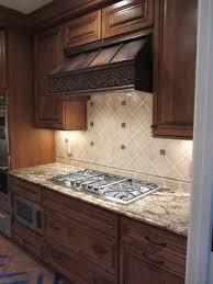 best 25 copper range hoods ideas on pinterest kitchen island