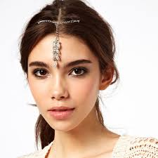 headpieces online online shop vintage forehead jewelry indian headpieces hair