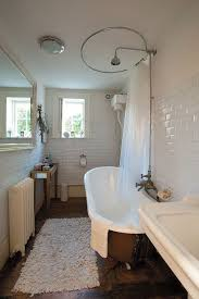 small traditional bathroom ideas 136 best traditional bathrooms images on bathroom small
