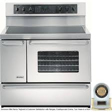best stoves at sears 50 for example cover letter for internship