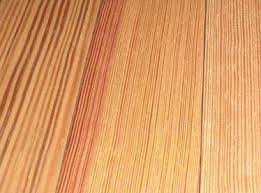 our wood types floors inc