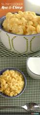 thanksgiving mac and cheese recipe best 25 macaroni and cheese ideas on pinterest mac cheese