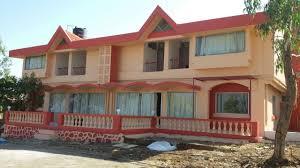 8bhk mahabaleshwar bungalow rent bungalows