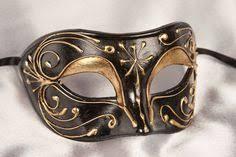 men s masquerade mask mocha masquerade search masquerade masks