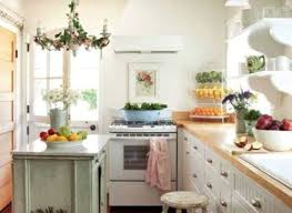 unique small kitchen design kitchen and decor norma budden
