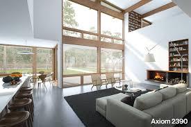 lindal homes floor plans lindal cedar homes images google search house plans pinterest