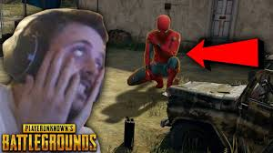pubg youtube funny best forsen stream sniper moments pubg funny moments youtube