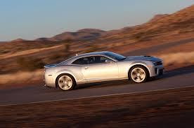 koenigsegg prestera first drive 2013 chevrolet camaro ss 1le automobile magazine