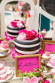 100 best wedding cakes u0026 sweets images on pinterest peaches