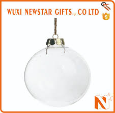 clear glass ornaments clear glass ornaments suppliers and