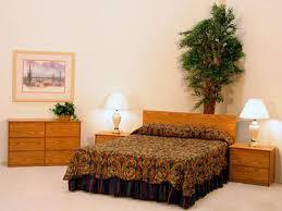 Bedroom Furniture Rental Furniture For Rent Az Castle Furniture Rental
