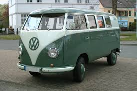 volkswagen microbus 1970 volkswagen transporter 1 1 1950 auto images and specification