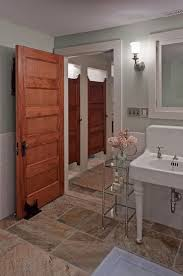 Cottage Bathroom Design Colors 82 Best Bathroom Images On Pinterest Bathroom Ideas Room And