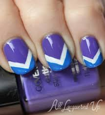 27 best indian nail art images on pinterest indian nails indian