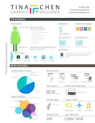 infographic resume templates infographic resume templates resume free infographic resume template
