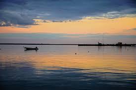 provincetown ma usa sunrise sunset times