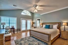 4 bedroom condos in destin fl 4 bedroom condos in destin florida 2018 athelred com