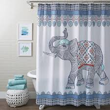 Nautical Shower Curtains Nautical And Themed Shower Curtains Beachfront