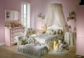bedroom decorating ideas for girls vintage bedroom decorating ideas for teenage girls u2013 homeshealth info