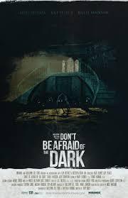 Dark Posters Dark Knight Rises Mario Walking Dead U2026 U2013 45 Awesome And Retro