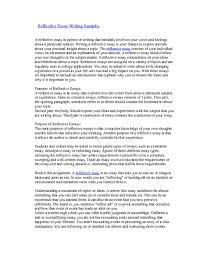 essay writing service york essay helper phil      page     Moueprime