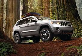 2011 jeep grand laredo accessories jeep grand reviews specs prices page 6 top speed