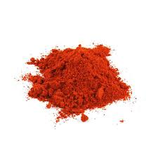 annatto powder achiote buy online sous chef uk