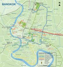 Bangkok Subway Map by Top Bts Bangkok Subway Map Tattoo U0027s In Lists For Pinterest