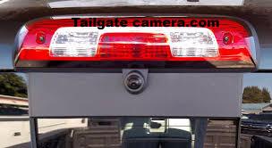 f150 third brake light 2014 2017 chevy silverado and gmc sierra third brake light camera