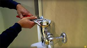 How To Replace Bathtub Faucets Commercial Bathroom Faucets Toilets Urinals And Flush Valves