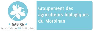chambre d agriculture morbihan gab 56 réseau gab frab