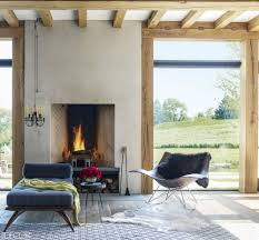 chic home interiors 5 cozy chic interiors you will
