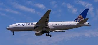 United Oversized Baggage Fees United Airlines Flights Useful Information For Flying With