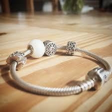 european pandora bracelet images Breast milk bead european charm lajoieenrose jpg