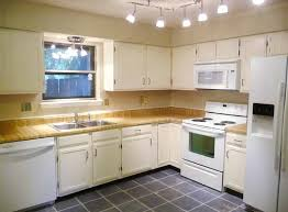 What Is The Best Lighting For A Kitchen Can I Use Led Strips To Get Better Lighting In My Kitchen