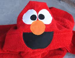 elmo christmas wrapping paper elmo hooded towel cookie hooded towel
