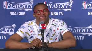 Westbrook Meme - urkel westbrook know your meme