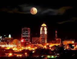 Iowa how long does it take to travel to the moon images 109 best des moines old time modern day images jpg